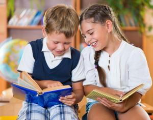 Ohne Probleme still lesen und schreiben - Dysarthrie